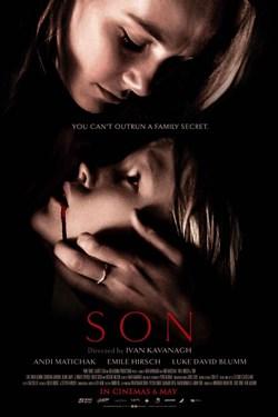 SON (E)