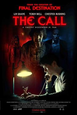 THE CALL (E)